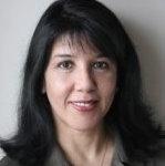 Angela Zaragoza