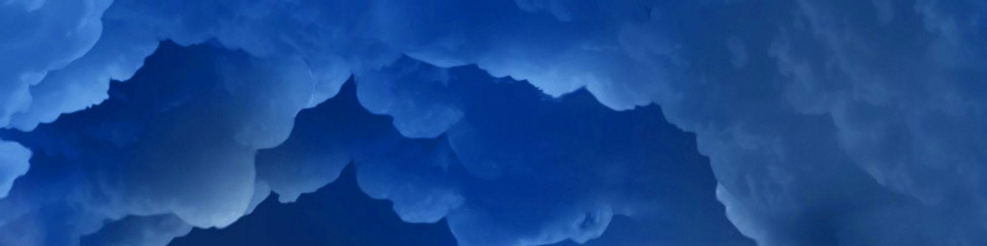 mooncircles-background